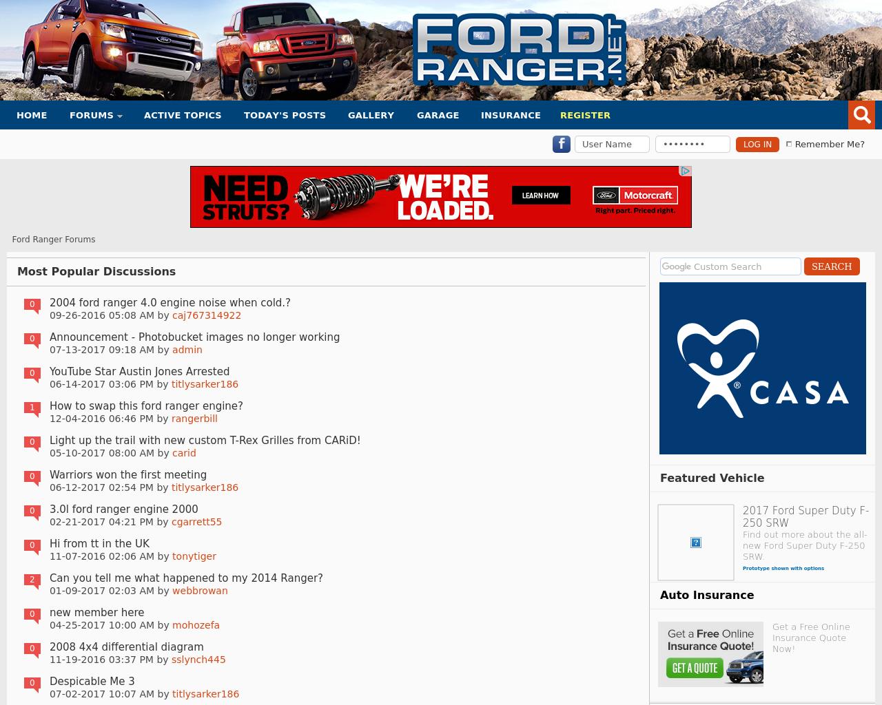 Ford-Ranger-Advertising-Reviews-Pricing