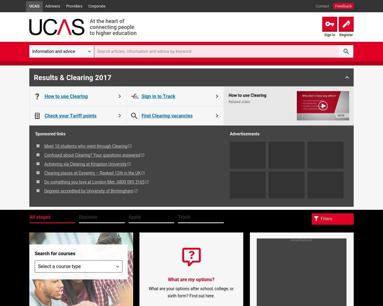 UCAS-Media-Advertising-Reviews-Pricing