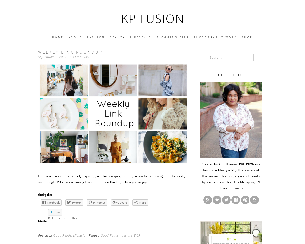 KP-Fusion-Advertising-Reviews-Pricing