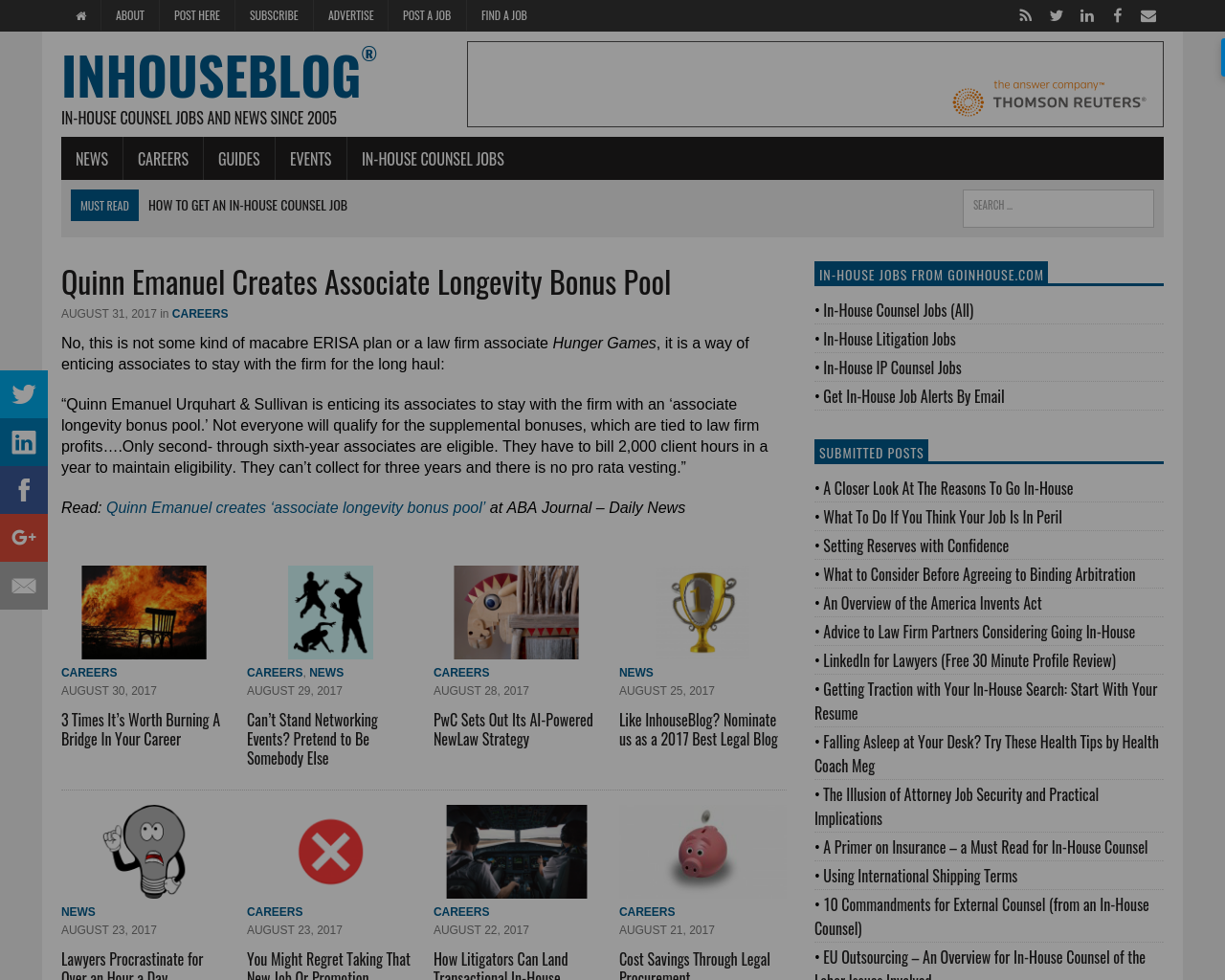 Inhouseblog-Advertising-Reviews-Pricing
