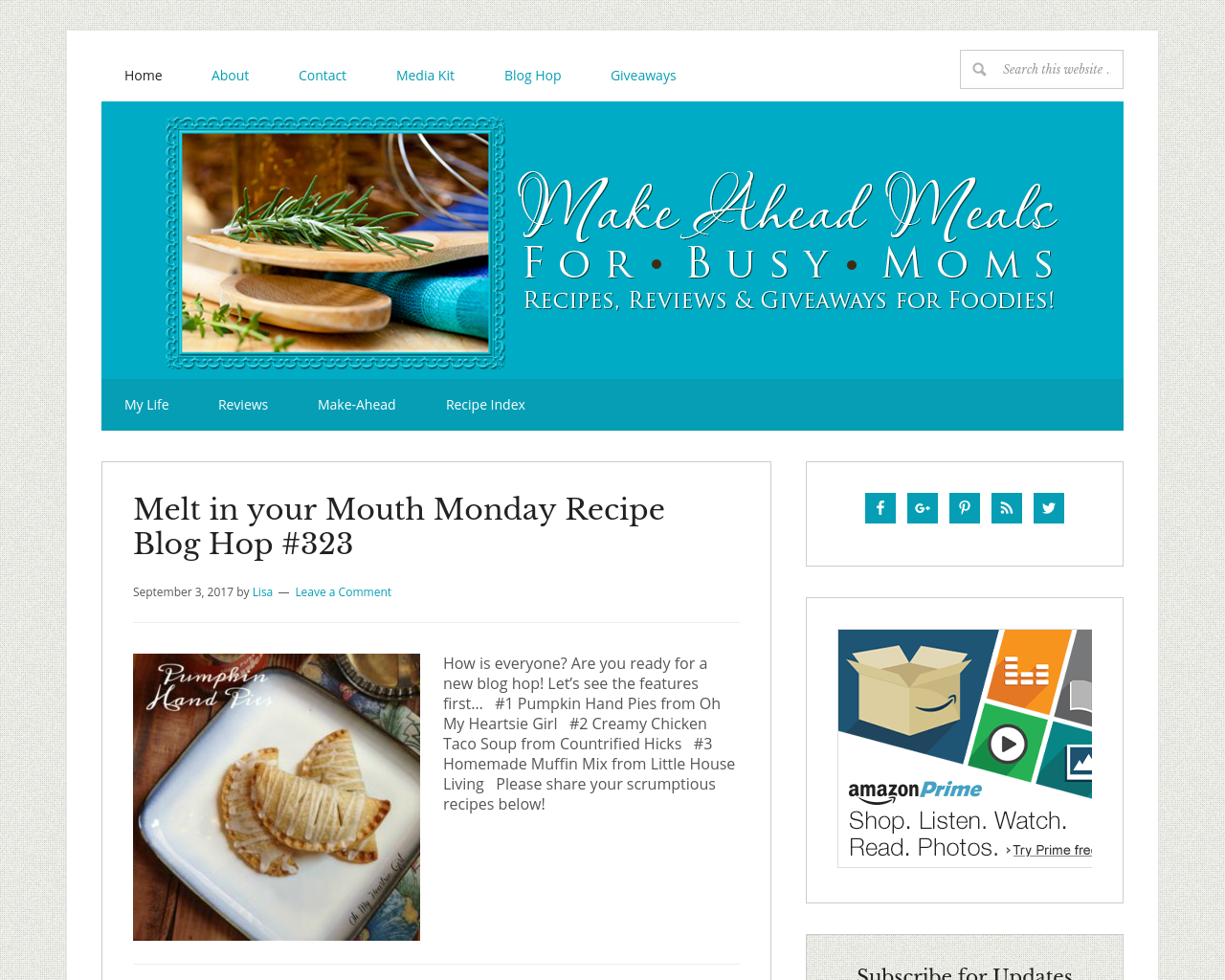 Make-Ahead-Meals-For-Busy-Moms-Advertising-Reviews-Pricing