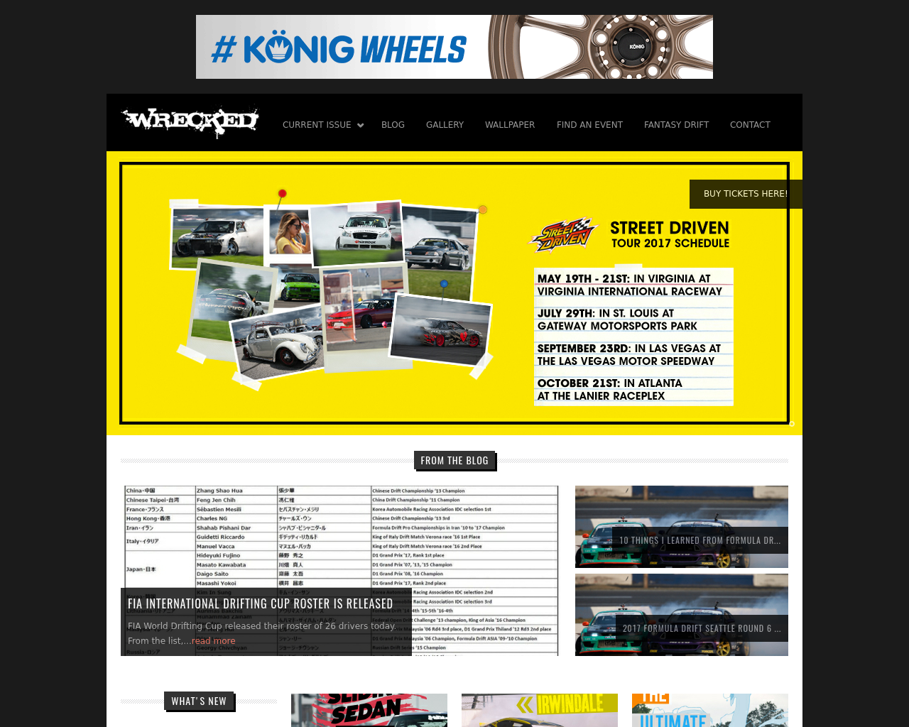 Wrecked-Magazine-Advertising-Reviews-Pricing