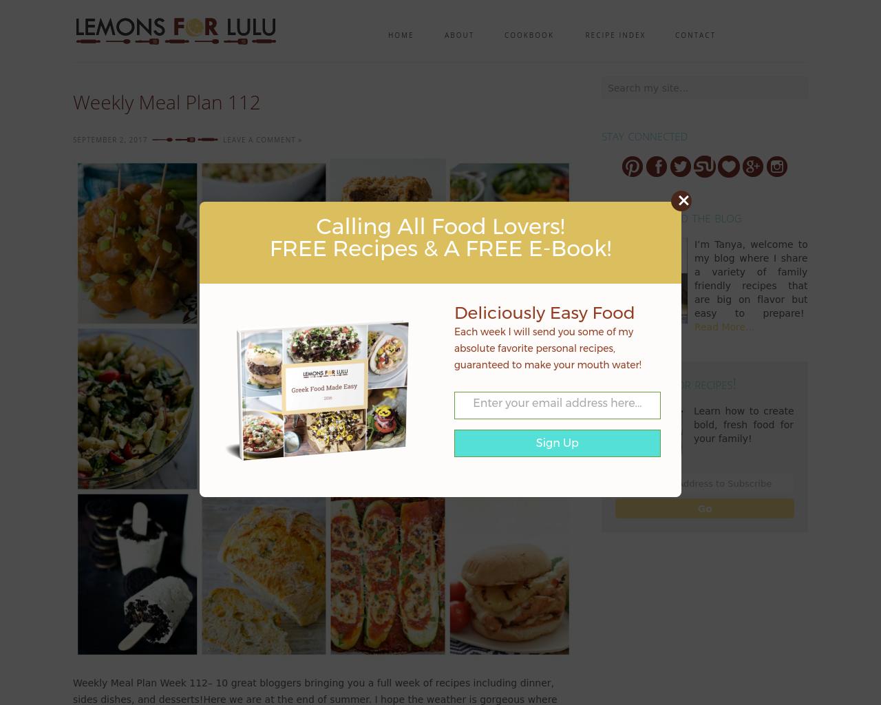 Lemons-For-Lulu-Advertising-Reviews-Pricing
