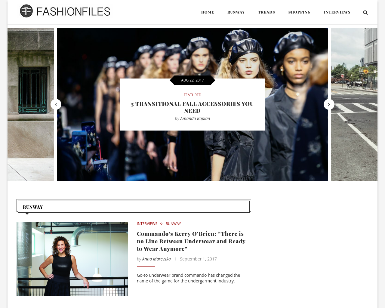 Fashionfiles-Advertising-Reviews-Pricing