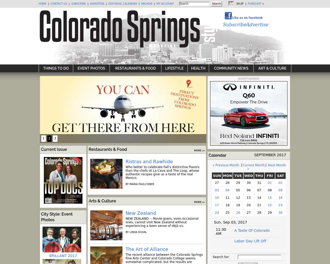 Colorado-Springs-Style-Advertising-Reviews-Pricing