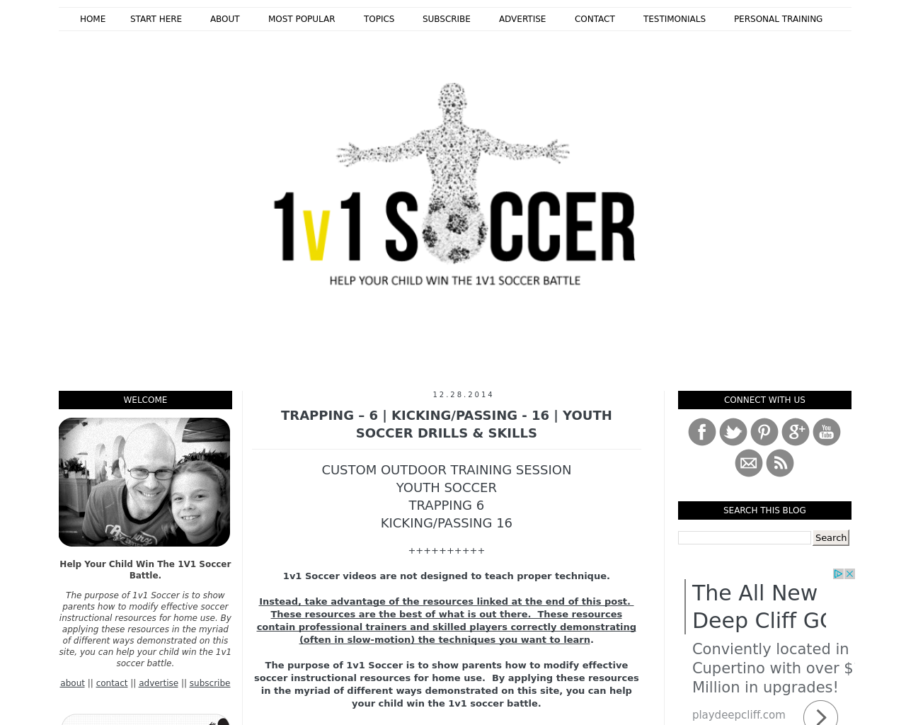 1v1-Soccer-Advertising-Reviews-Pricing