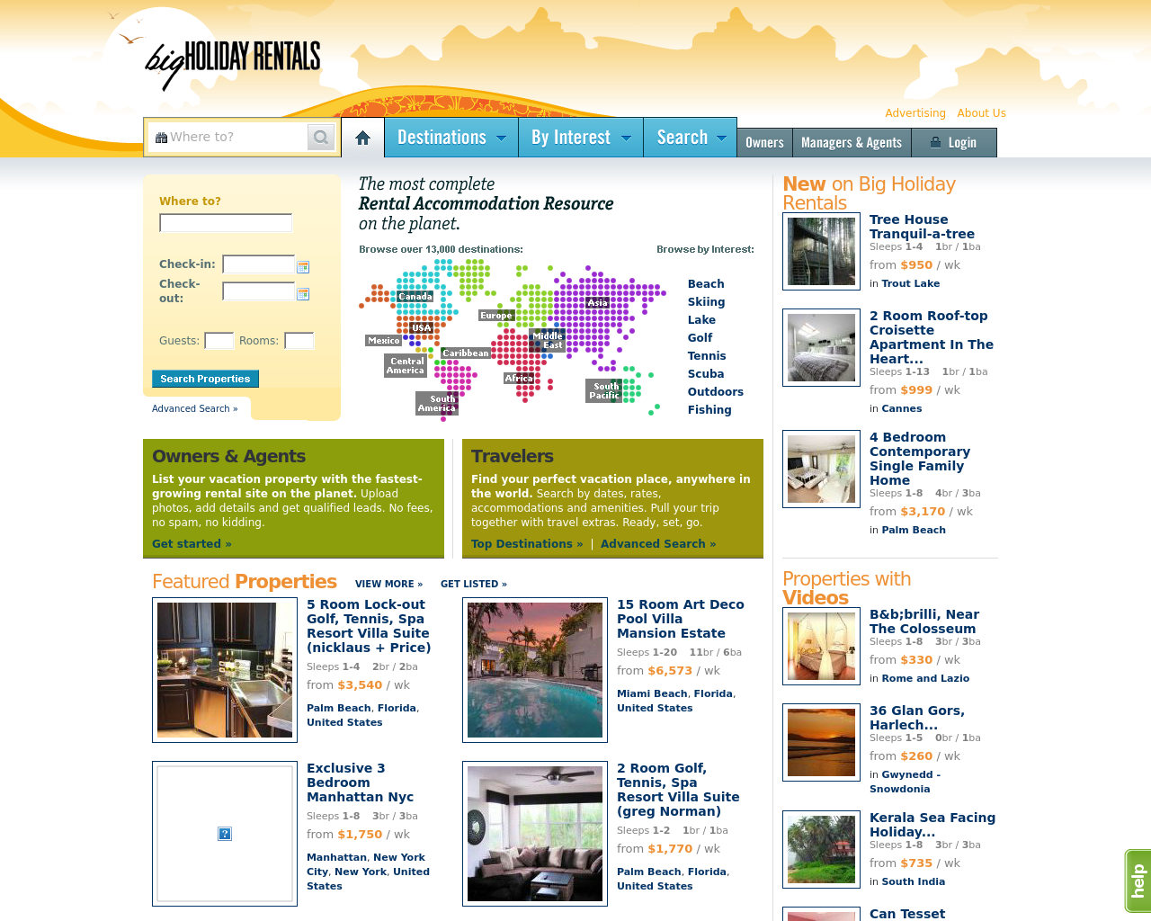 Big-Holiday-Rentals-Advertising-Reviews-Pricing
