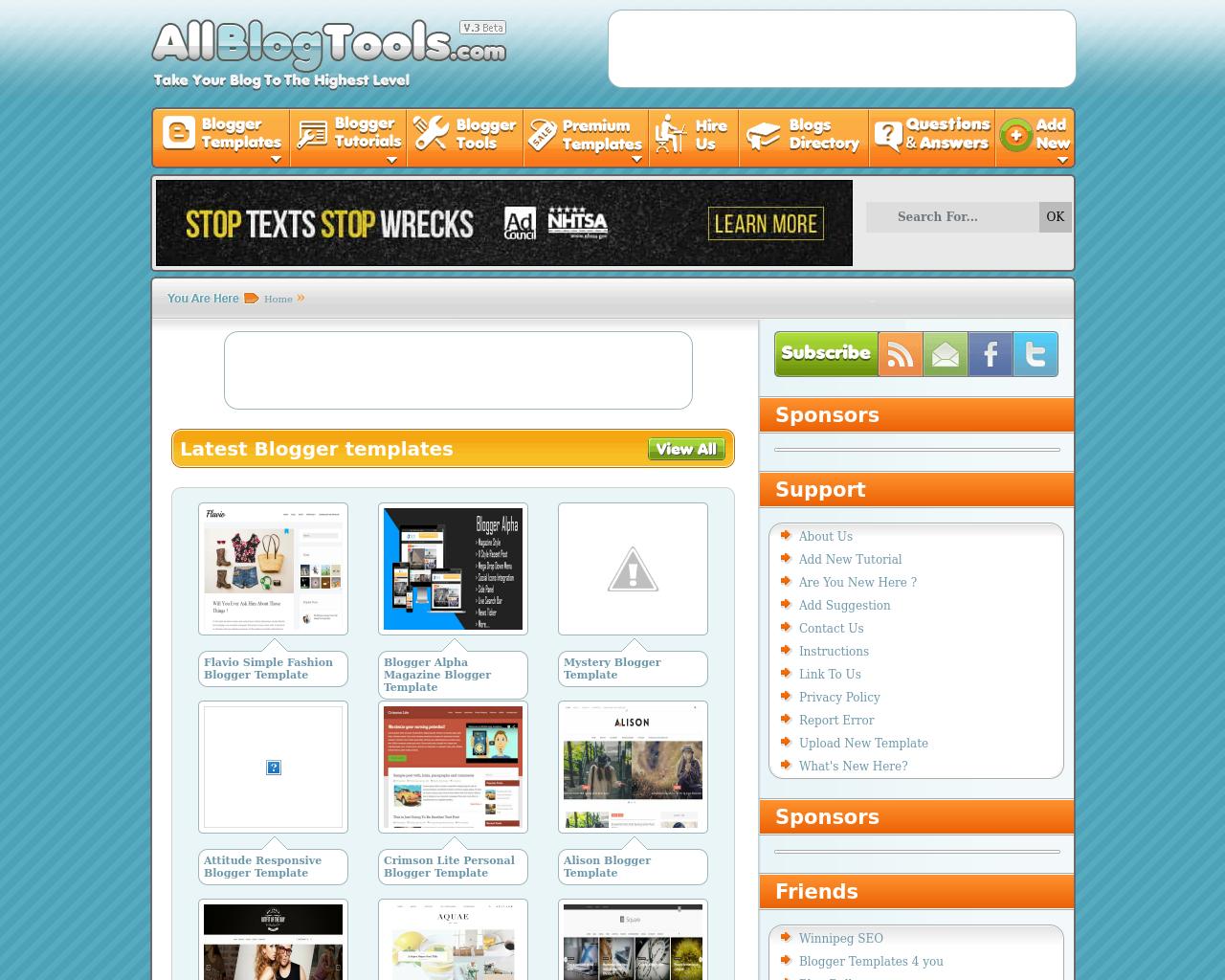 AllBlogTools.com-Advertising-Reviews-Pricing