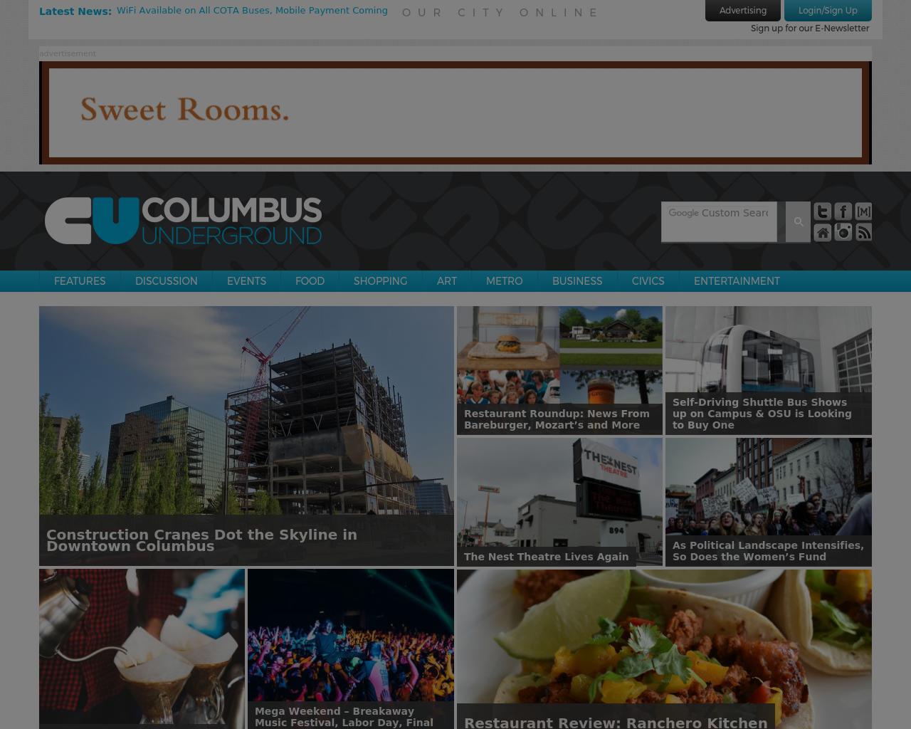 CU-Columbus-Underground-Advertising-Reviews-Pricing