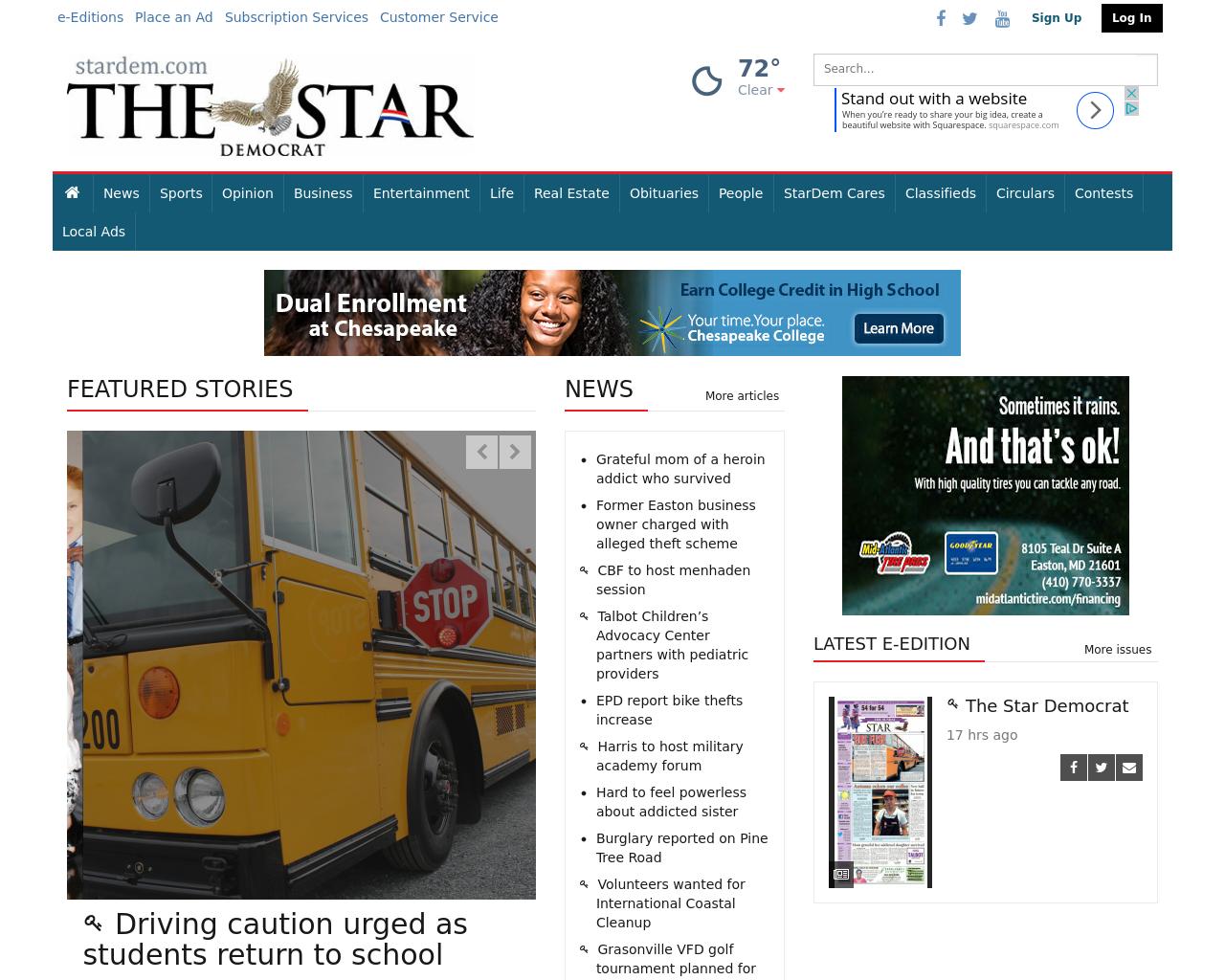 The-Star-Democrat-Advertising-Reviews-Pricing