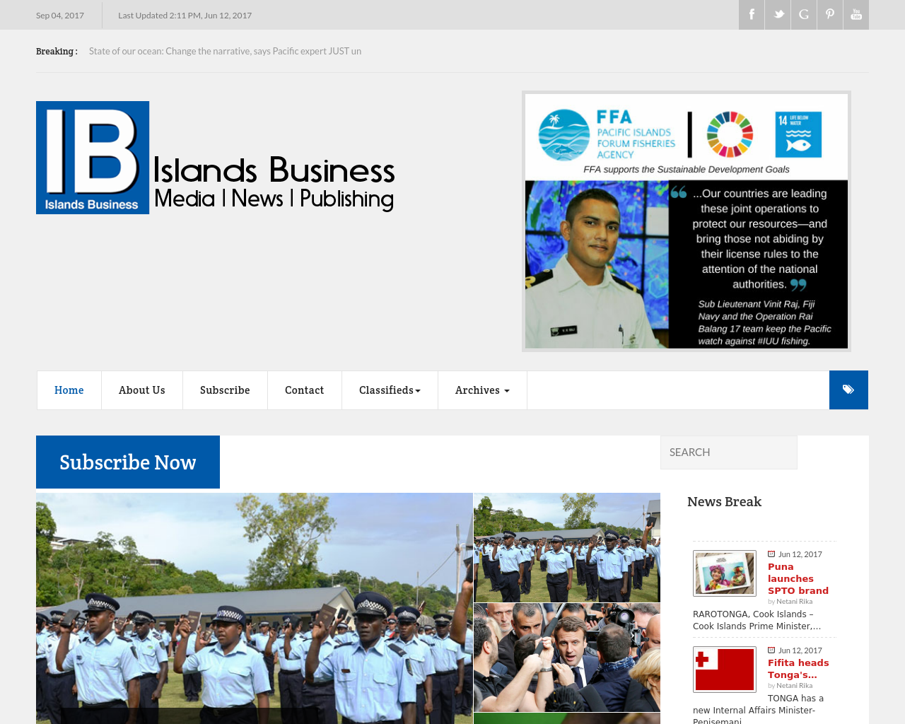 Islands-Business-Advertising-Reviews-Pricing