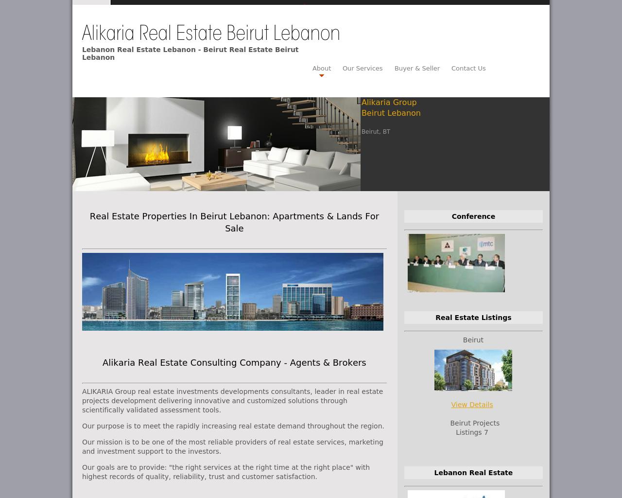 Alikaria-Advertising-Reviews-Pricing