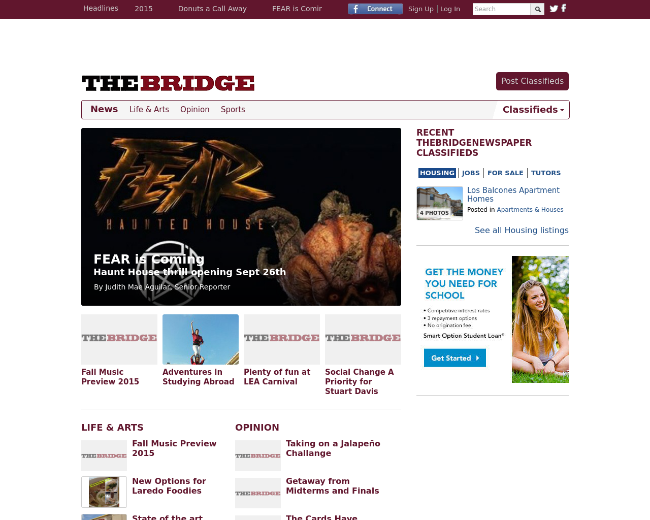 The-Bridge-Advertising-Reviews-Pricing