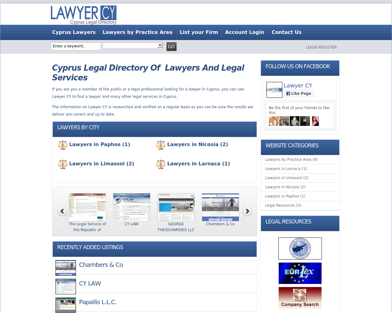Lawyer-CY-Advertising-Reviews-Pricing