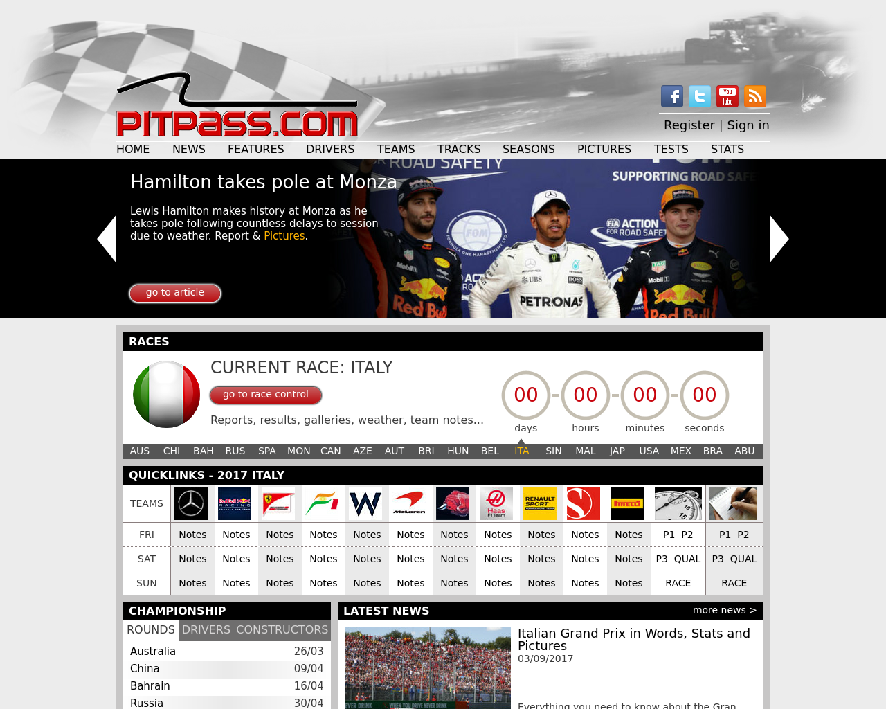 Pitpass.com-Advertising-Reviews-Pricing