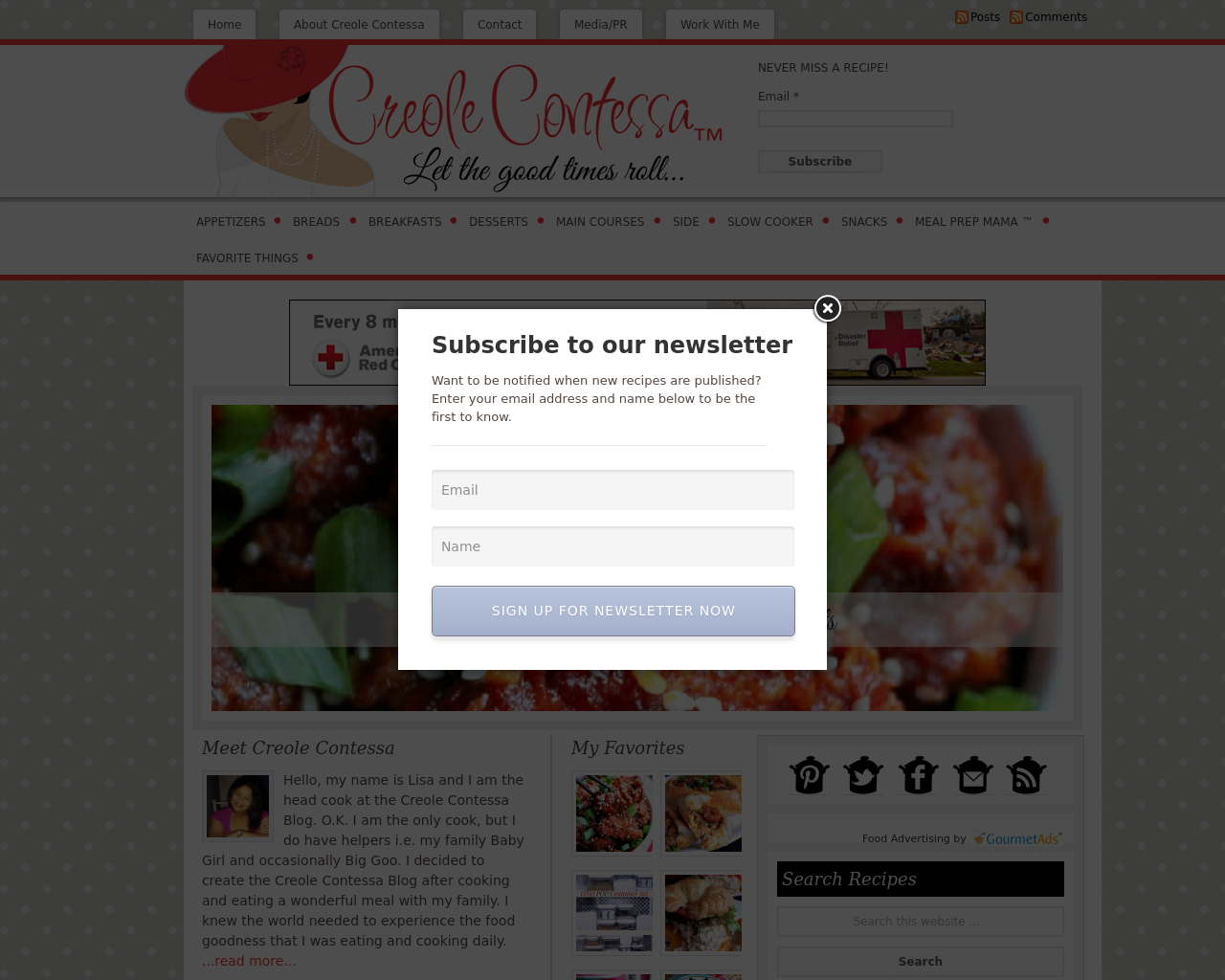Creole-Contessa-Advertising-Reviews-Pricing
