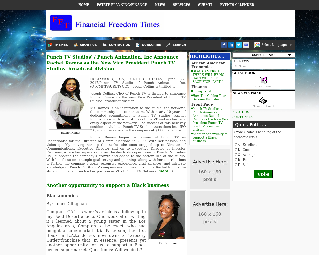 Financial-Freedom-Times-Advertising-Reviews-Pricing