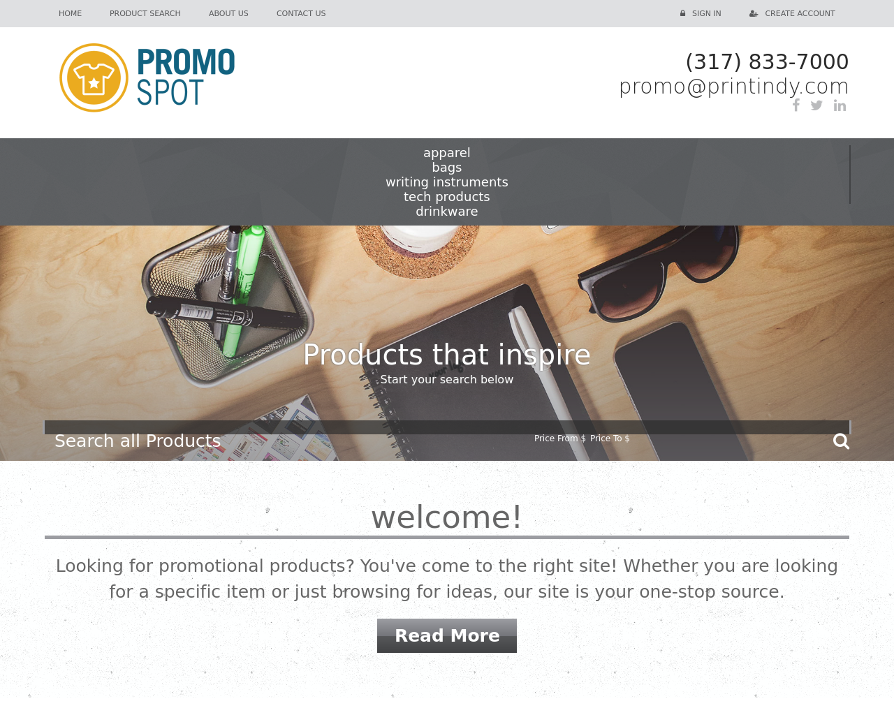 the-clickpromo-spot-Advertising-Reviews-Pricing