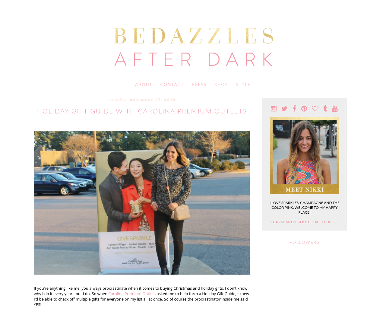 Bedazzles-After-Dark-Advertising-Reviews-Pricing