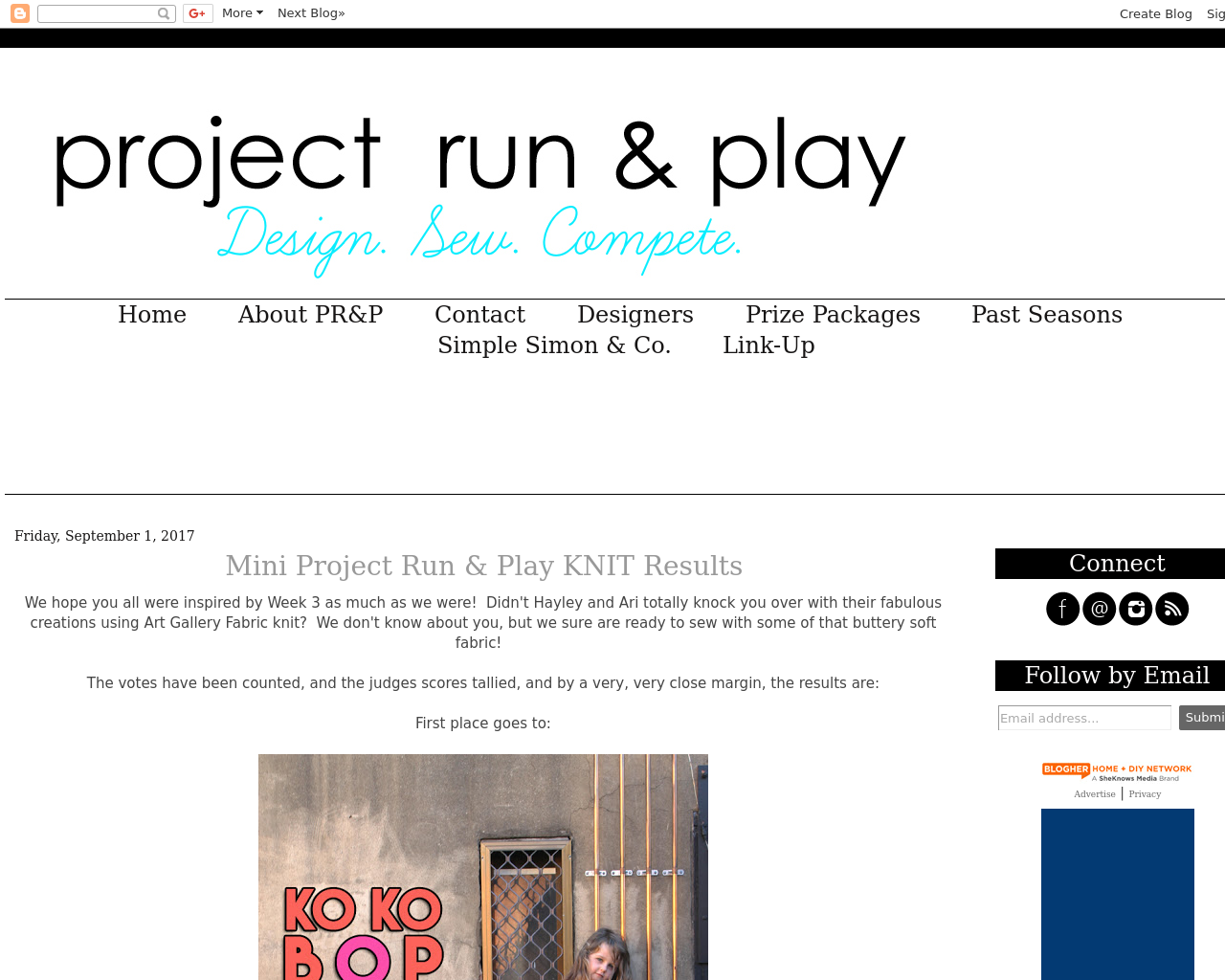 Project-Run-and-Play-Advertising-Reviews-Pricing