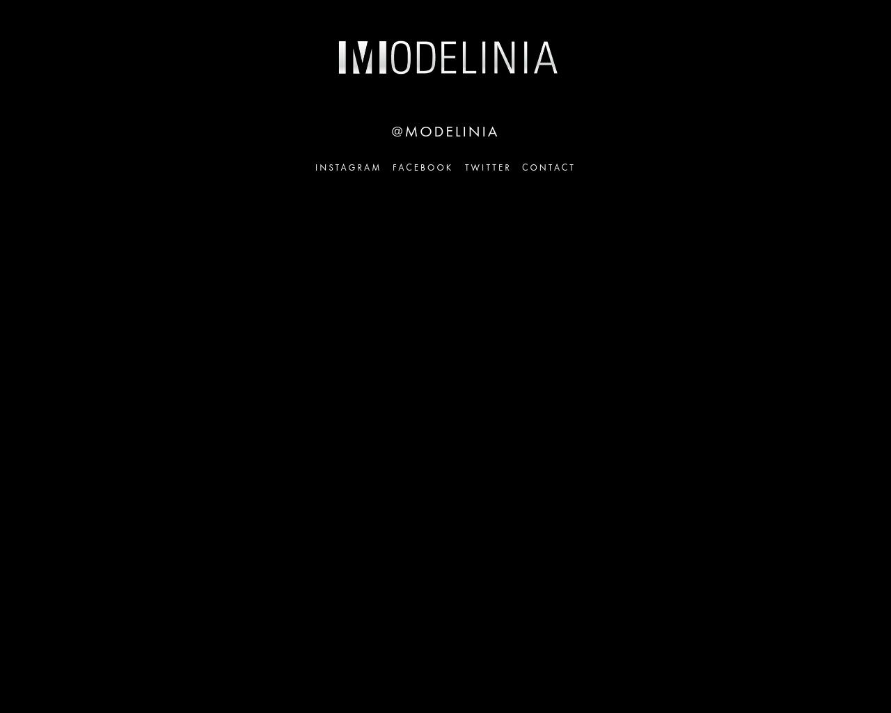 Modelinia-Advertising-Reviews-Pricing