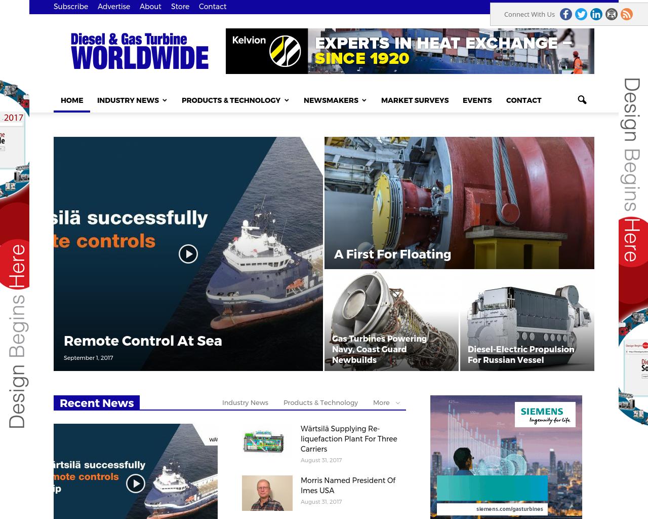 Diesel-&-Gas-Turbine-Worldwide-Advertising-Reviews-Pricing
