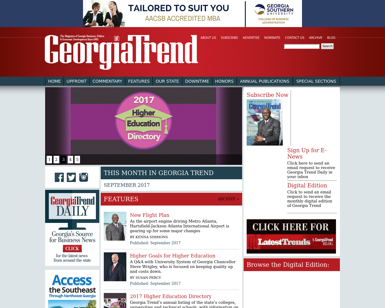 Georgia-Trend-Advertising-Reviews-Pricing