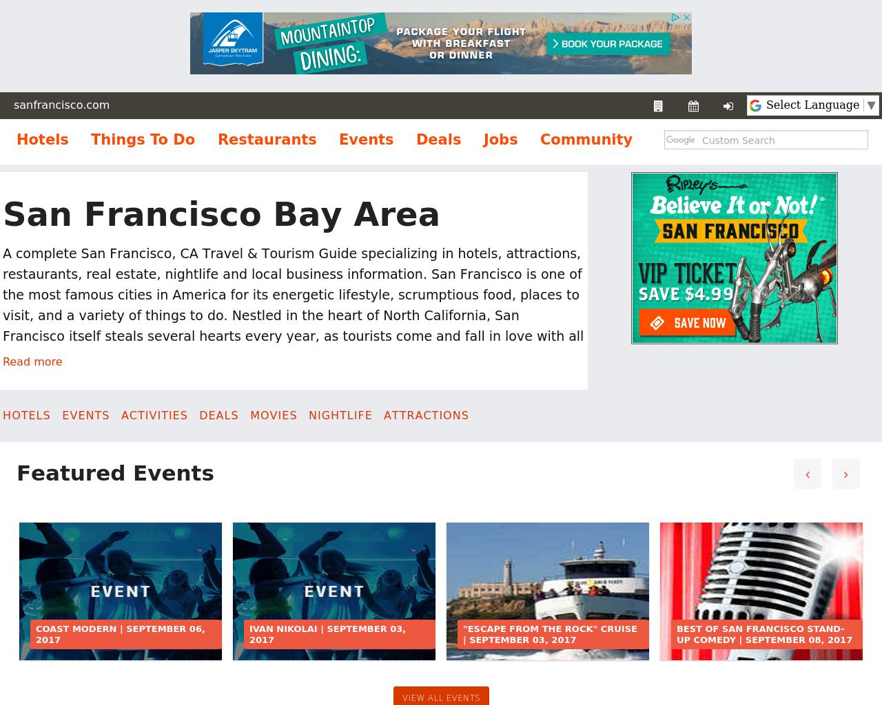 San-Francisco-Advertising-Reviews-Pricing