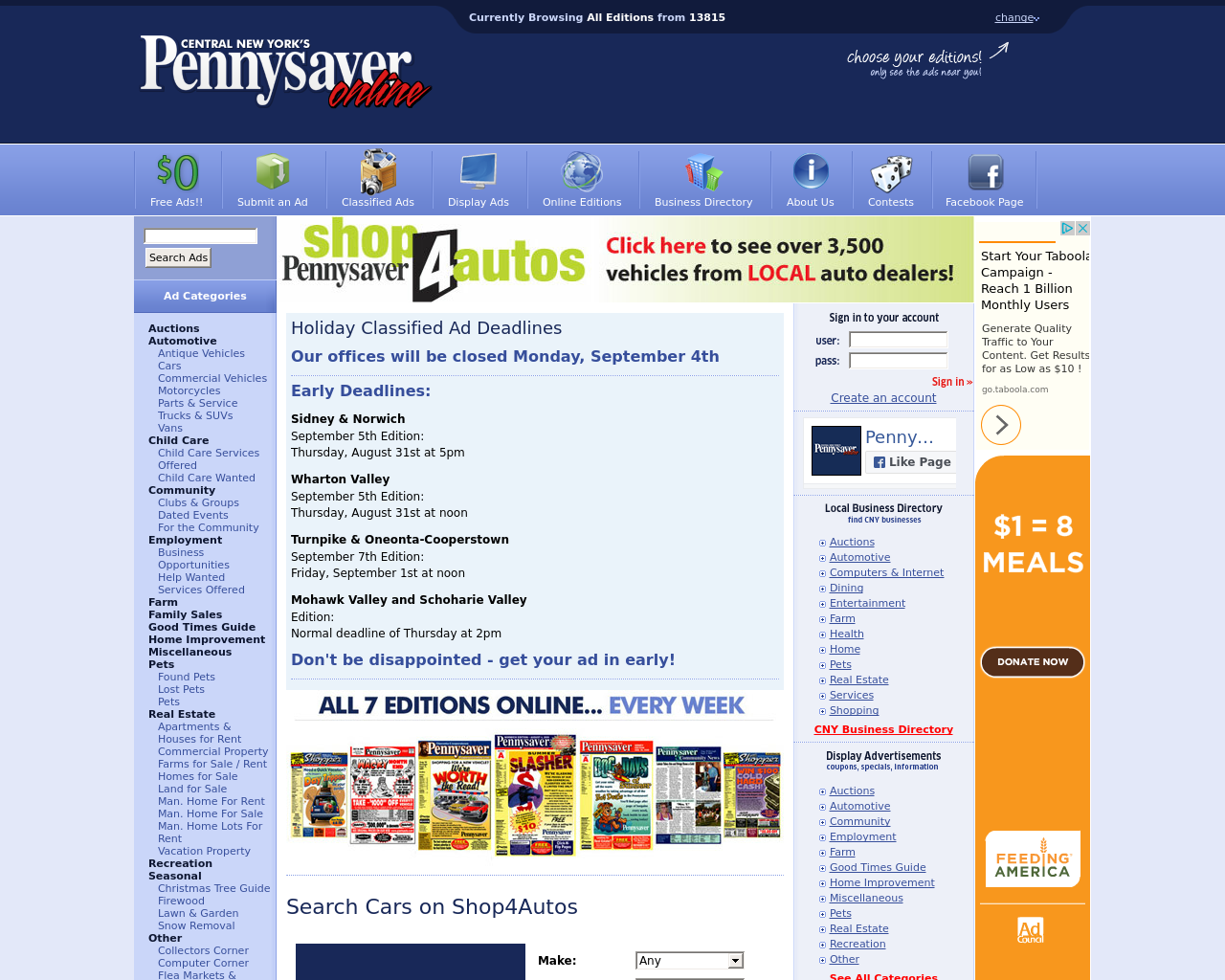 My-Shopper-Advertising-Reviews-Pricing