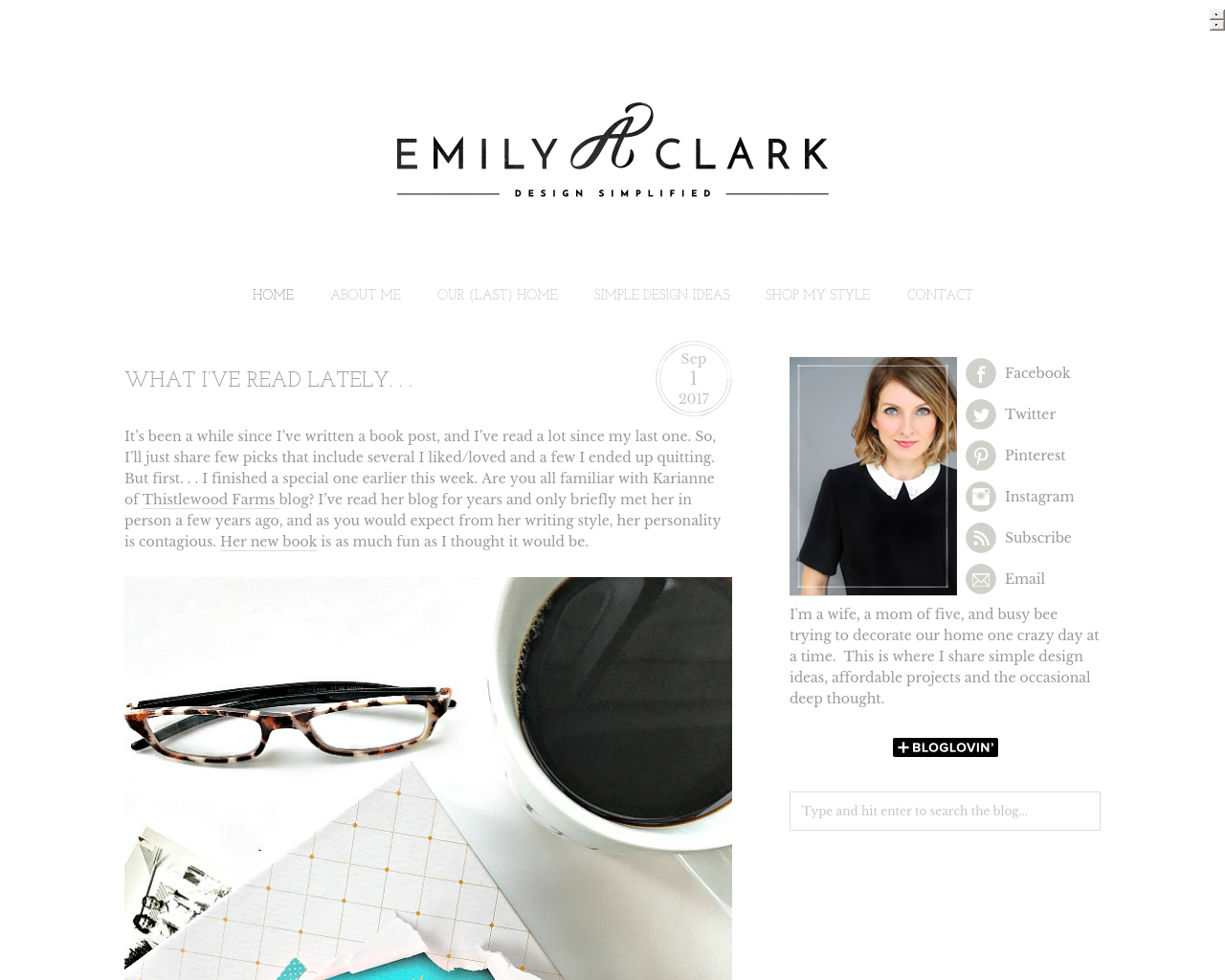 Emily-A.-Clark-Advertising-Reviews-Pricing