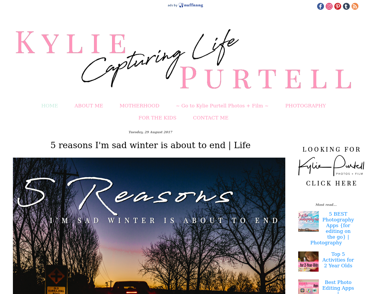 Kylie-Purtell-Advertising-Reviews-Pricing