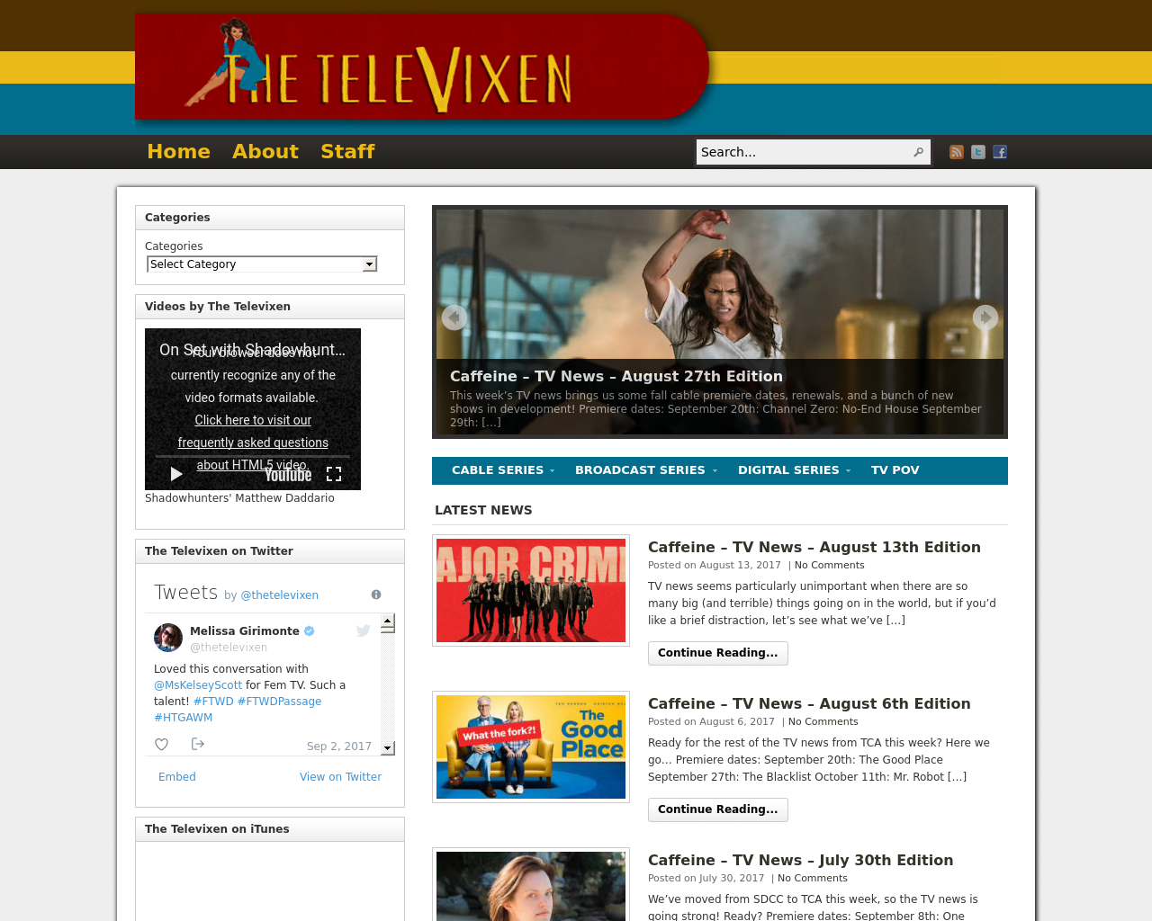 The-Televixen-Advertising-Reviews-Pricing