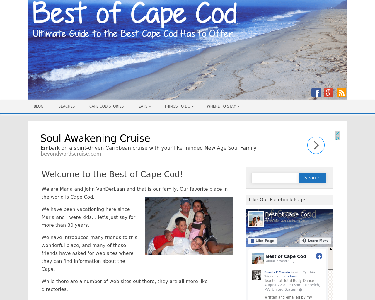 Best-of-cape-cod.com-Advertising-Reviews-Pricing