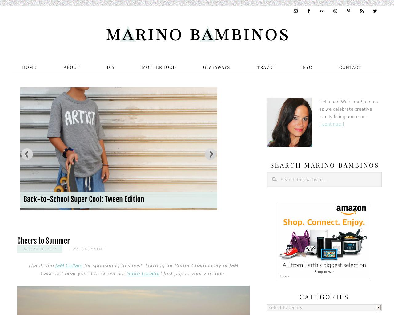 Marino-Bambinos-Advertising-Reviews-Pricing