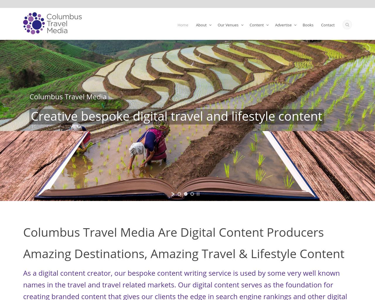 Columbus-Travel-Media-Advertising-Reviews-Pricing
