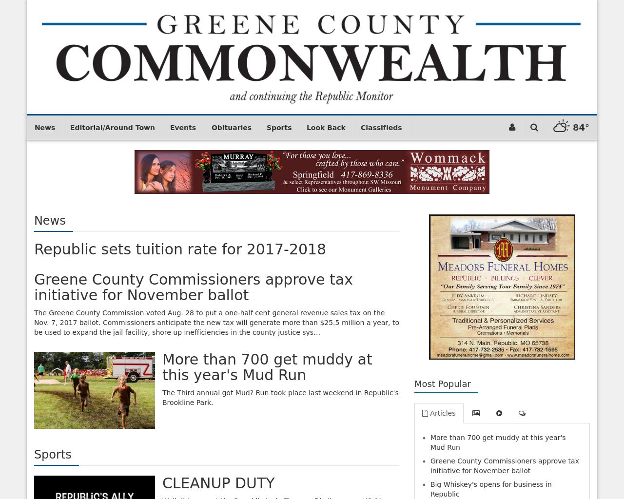 RepublicMONews-Advertising-Reviews-Pricing