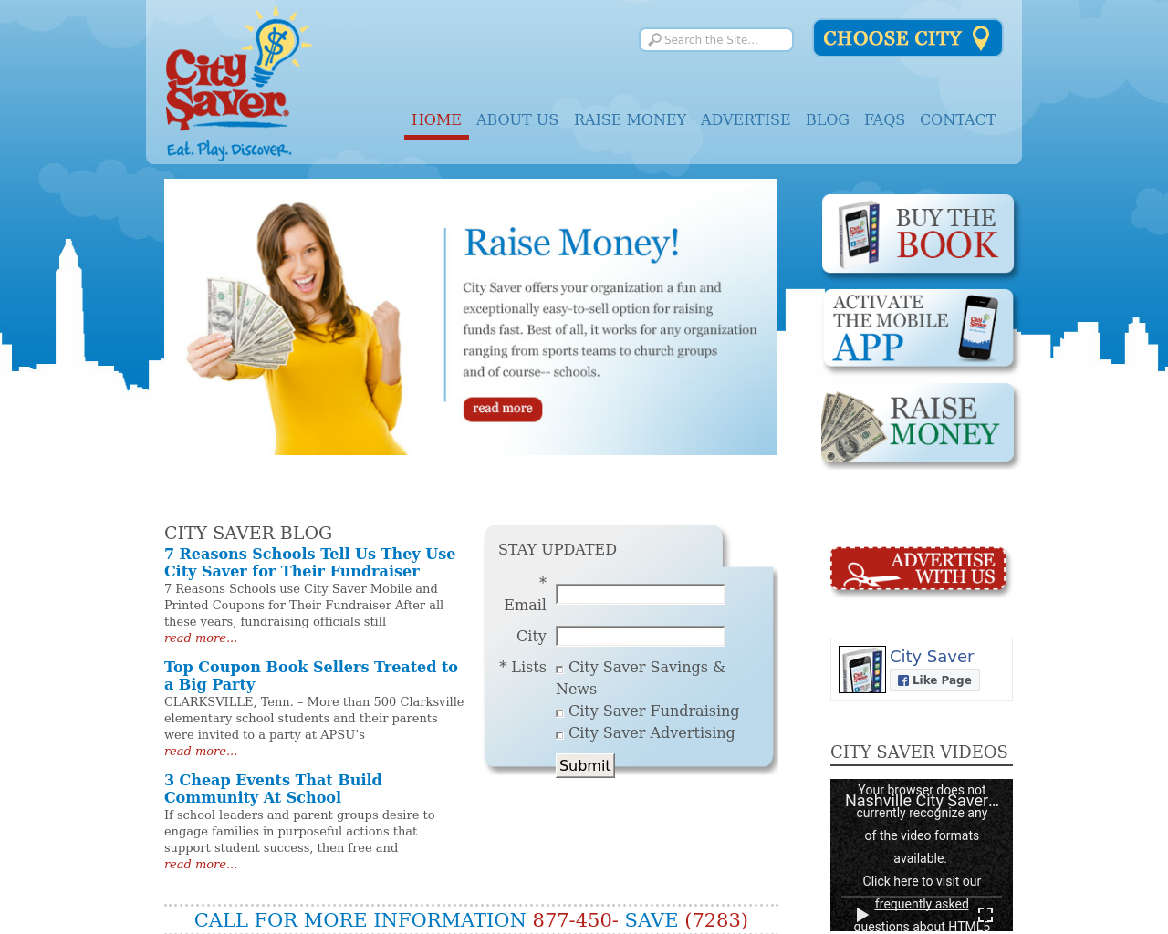 CitySaver-Advertising-Reviews-Pricing
