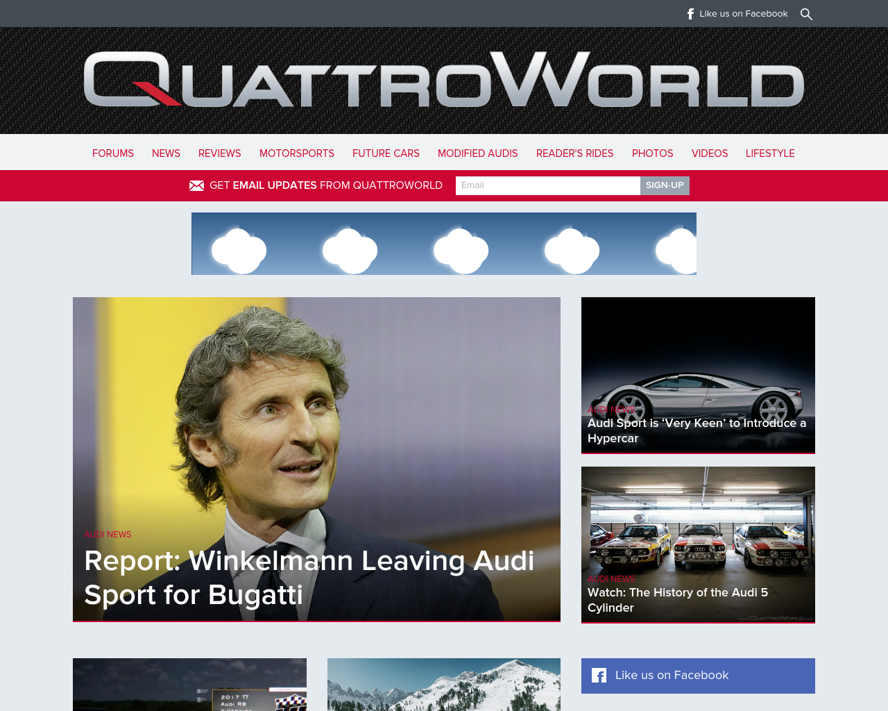 Quattroworld-Advertising-Reviews-Pricing