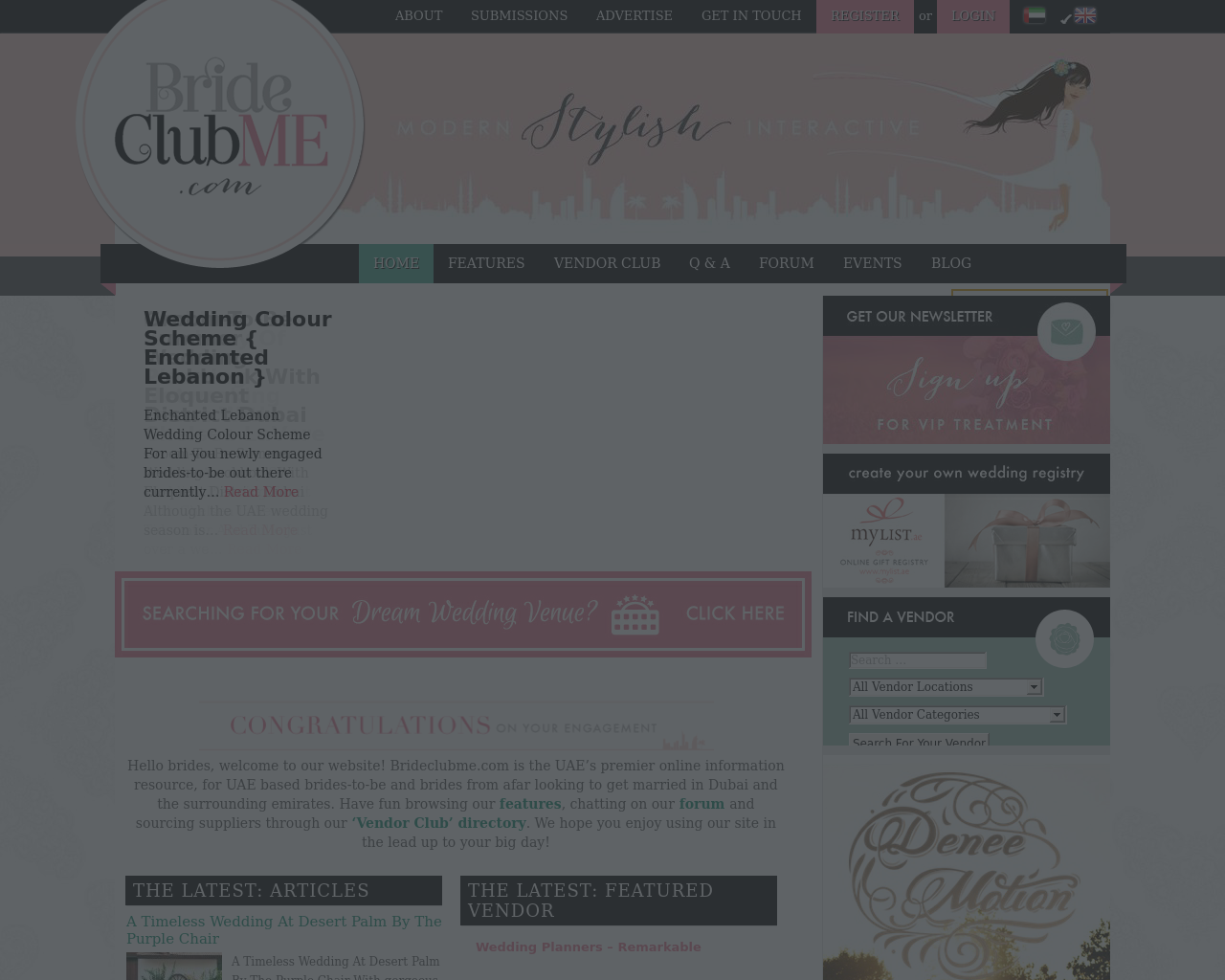 Bride-Club-Me-Advertising-Reviews-Pricing