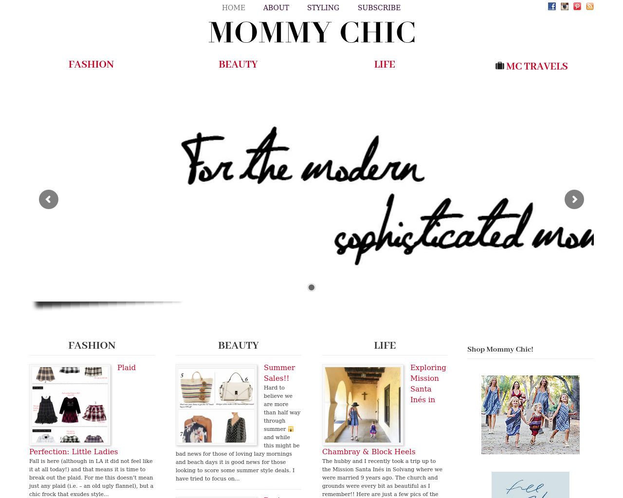 Mommy-Chic-by-Jessica-Advertising-Reviews-Pricing