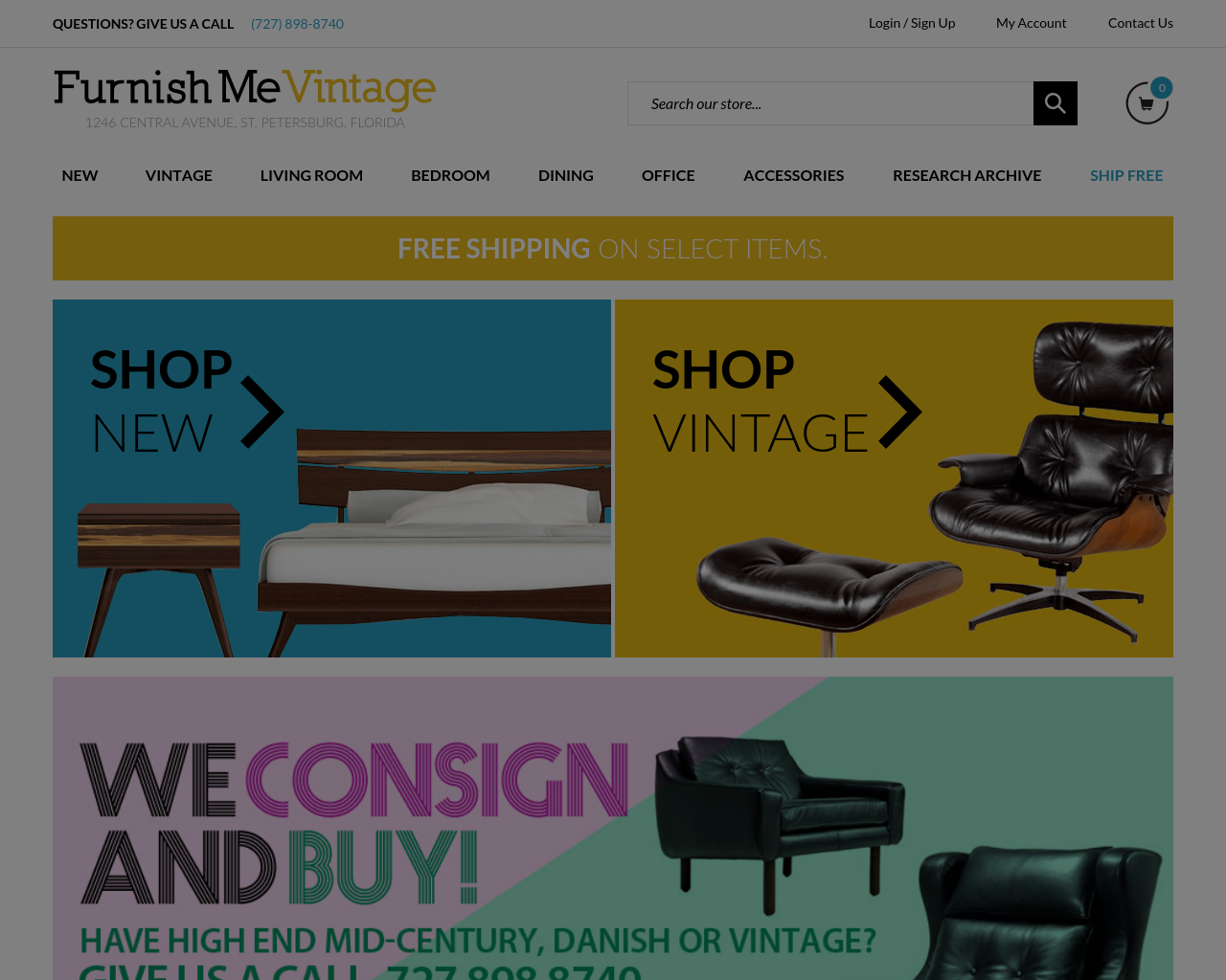 Furnish-Me-Vintage-Advertising-Reviews-Pricing