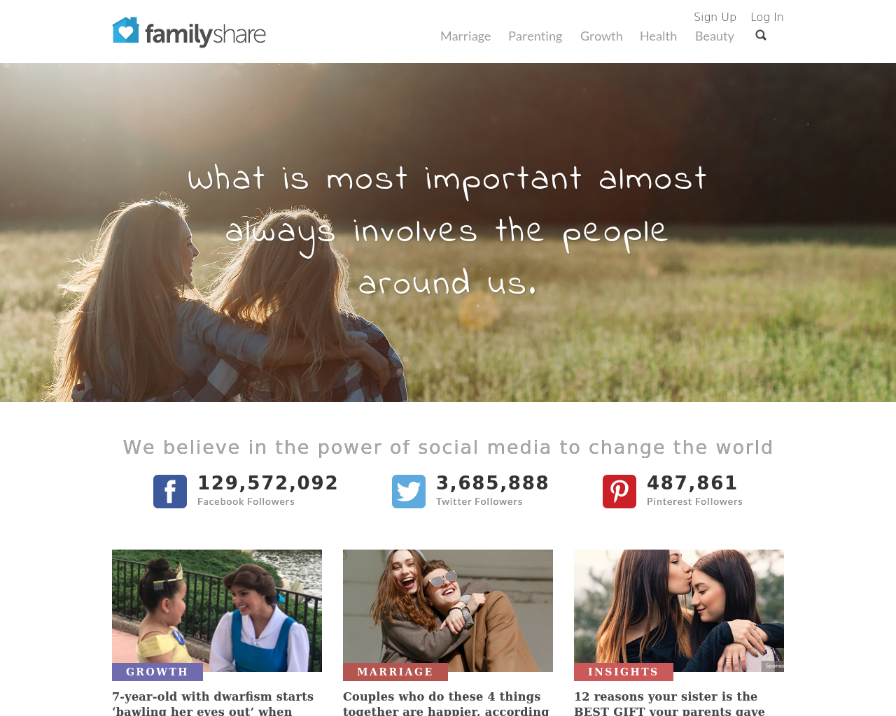 Family-Share-Advertising-Reviews-Pricing
