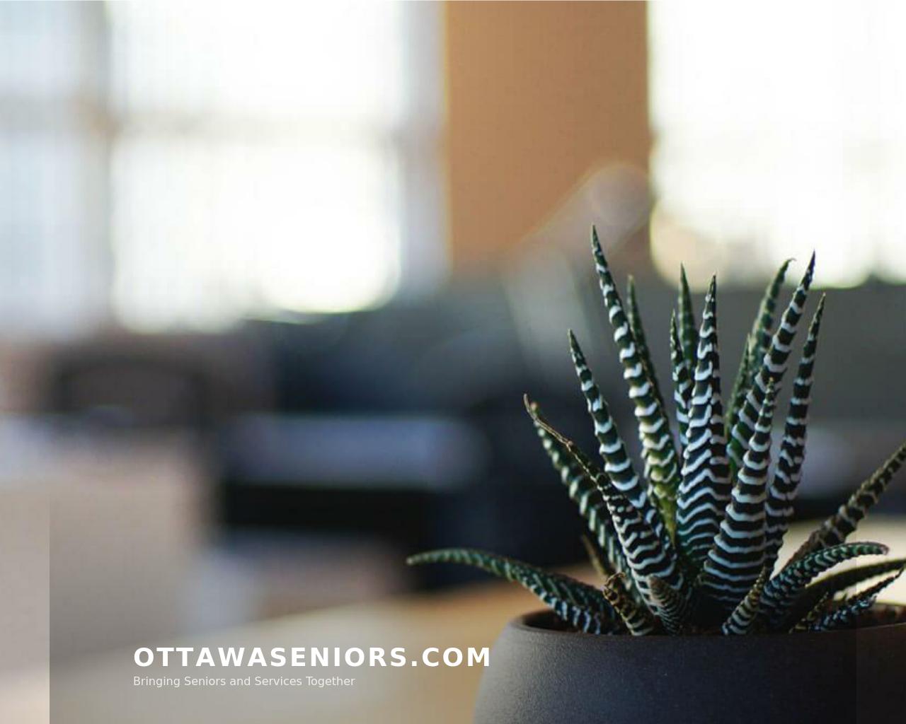 Ottawa-Seniors-Advertising-Reviews-Pricing