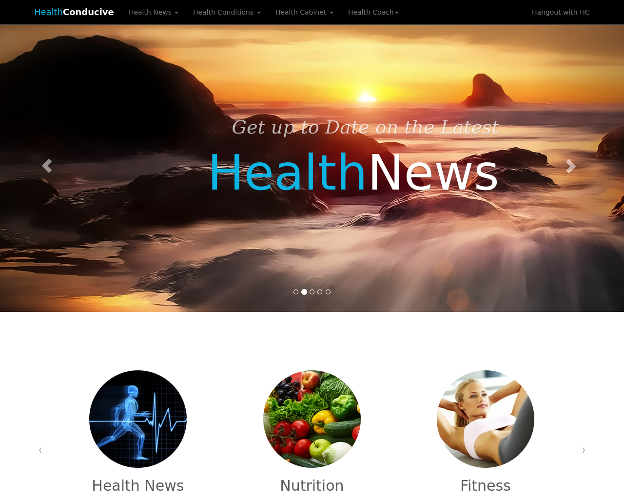 healthconducive-Advertising-Reviews-Pricing