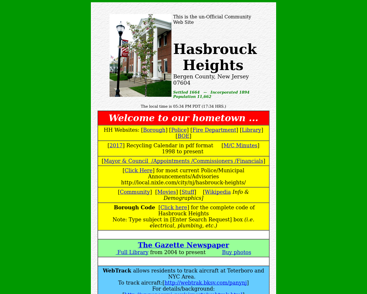 Hasbrouck-Heights-Advertising-Reviews-Pricing