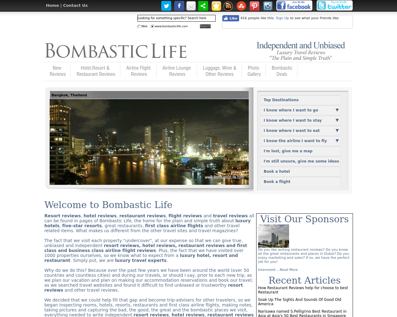 Bombastic-Life-Advertising-Reviews-Pricing