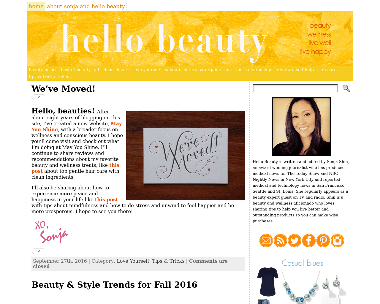 Hello-Beauty-Advertising-Reviews-Pricing