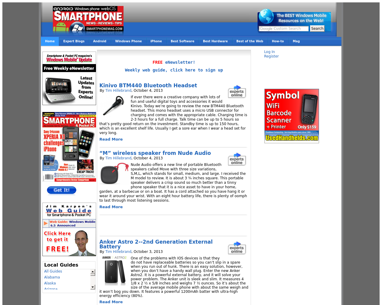 Smartphone-Advertising-Reviews-Pricing