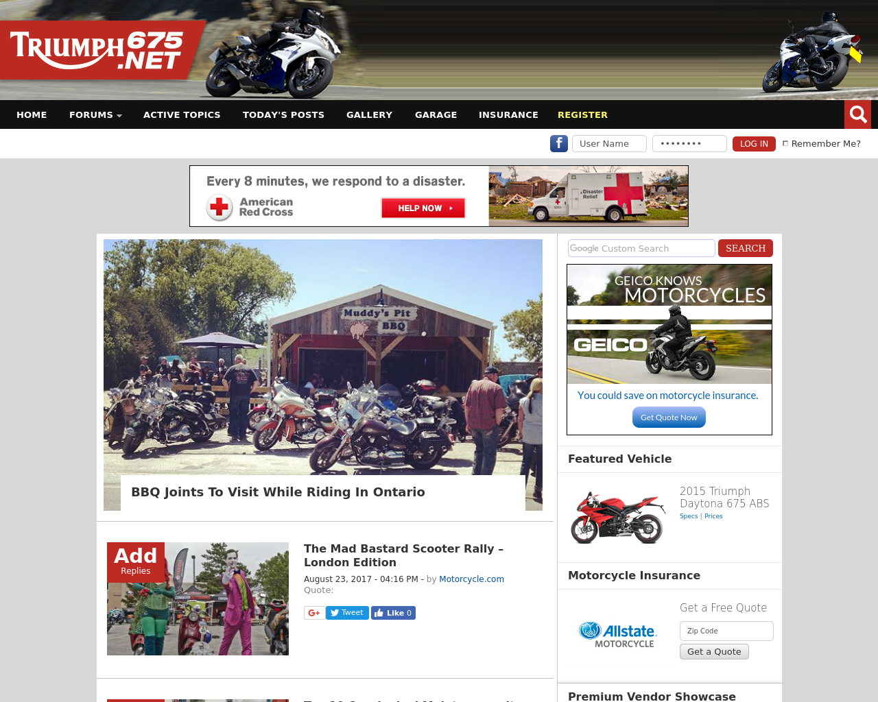 Triumph675.Net-Advertising-Reviews-Pricing