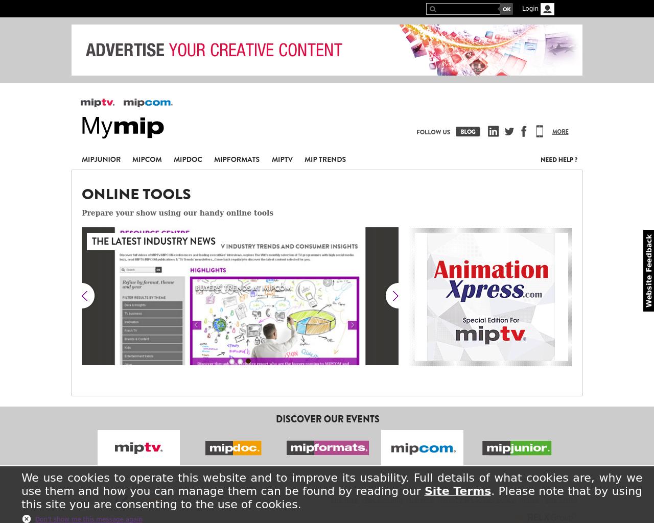 MIP-Junior-Advertising-Reviews-Pricing